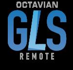 Gls Remote